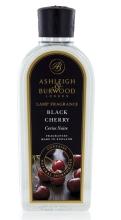 Ashleigh & Burwood - BLACK CHERRY / fruchtig und exotisch