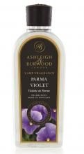Ashleigh & Burwood - PARMA VIOLET / süß und blumig