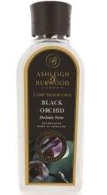 Ashleigh & Burwood - BLACK ORCHID / süß und blumig