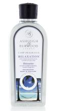 Ashleigh & Burwood - ENTSPANNUNG / Ätherisches Öl