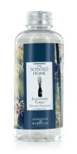 Ashleigh & Burwood - ENCHANTED FOREST - Diffuser Nachfüllflasche