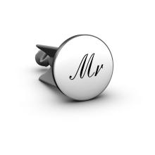 Plopp Waschbeckenstöpsel - Mr