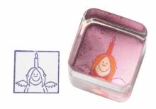 Himmlische Schwestern - Rosine Stempel