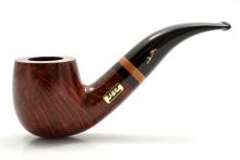 Savinelli Collection 19 Brown