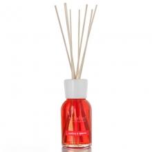 AMBRA & SPEZIE - Millefiori Duftdiffusor 500 ml / Raumduft