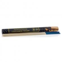 Ashleigh & Burwood - CINNAMON TOAST Scented Sticks  / Räucherstäbchen