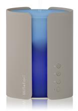 Millefiori Ultraschall Diffusor - Hydro Plus