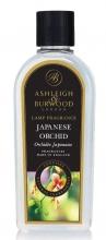 Ashleigh & Burwood - JAPANESE ORCHID / süß und blumig