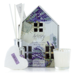 Home Gift Sets