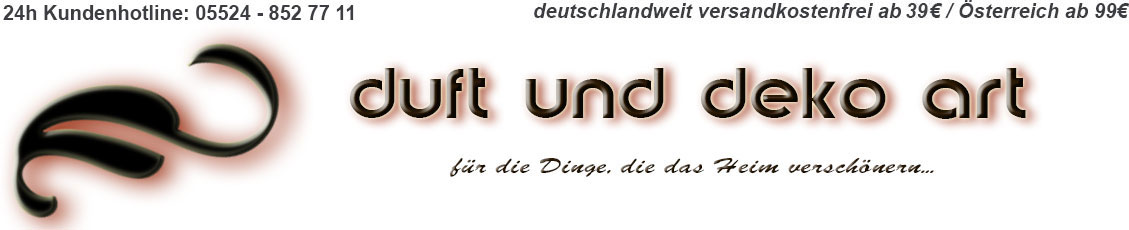 duft-und-deko-art-Logo