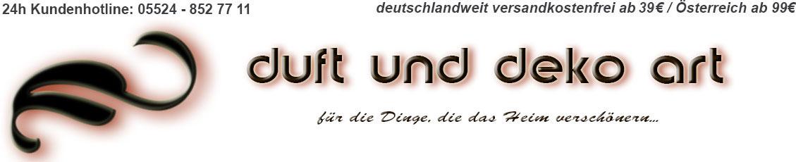 duft-und-deko-art-Logo