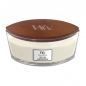 Preview: WOODWICK Ellipse Candle - Solar Ylang