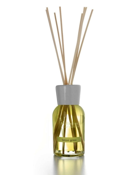 Millefiori Duftdiffusor 100 ml - LEMON GRASS