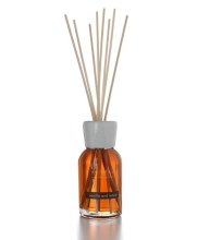 VANILLA & WOOD - Millefiori Duftdiffusor 100 ml / Raumduft