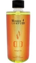 Lampair Wunderlampe - Orangen Tee / ORANGE TEA