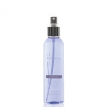 COLD WATER - Millefiori Raum Spray 150 ml
