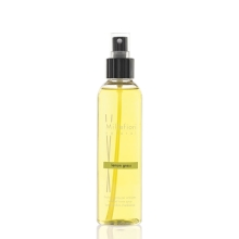 LEMON GRASS - Millefiori Raum Spray 150 ml